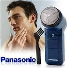 מכונת גילוח Panasonic ES6850