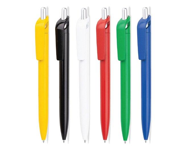 עט פלסטיק 1063