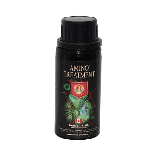 האוס אנד גארדן חומצת אמינו HNG Amino Treatment 100ml