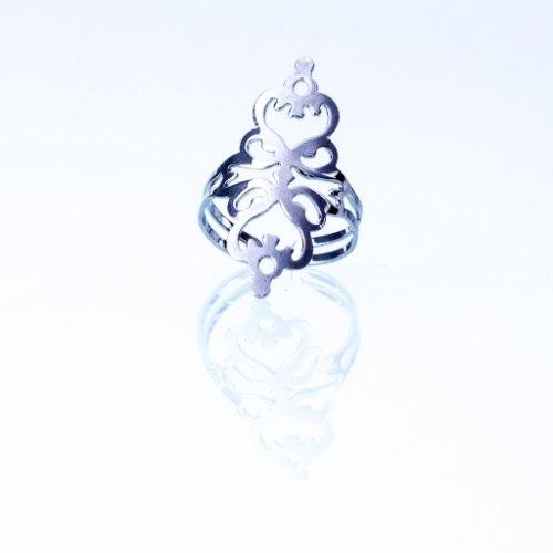טבעת מאי