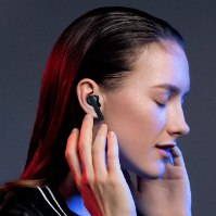 אוזניות ללא חוטים SoundPEATS TrueCapsule