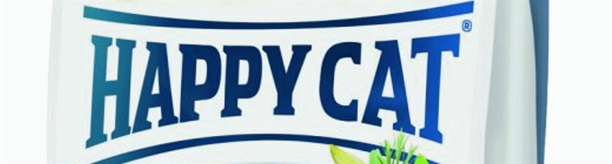 HAPPY CAT הפי קט - המחסן - מוצרים לבעלי חיים