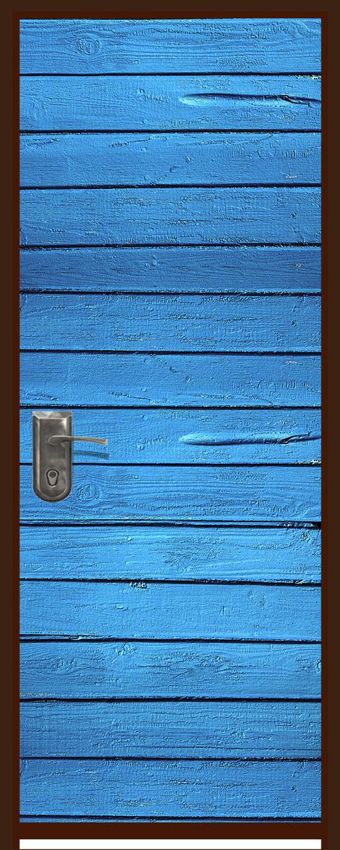 כחול יווני