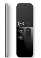 שלט אפל Apple TV דור רביעי MQGE2ZM/A יבואן רשמי