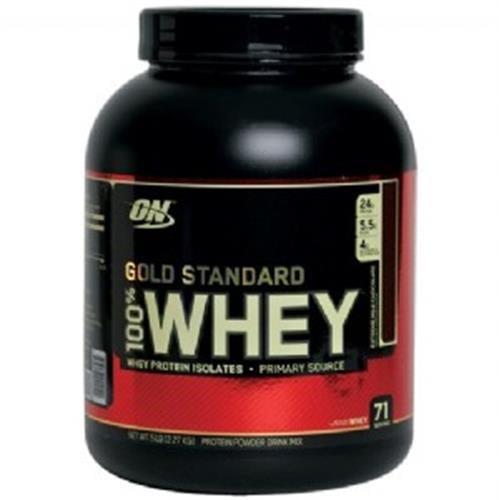 חבילת-Optimum Nutrition Gold 100% Whey USA+קראטין 300 גרם+שייקר איכותי