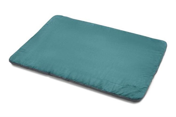 מיטה לכלב Mt. Bachelor pad