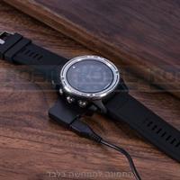 מטען לשעון חכם גרמין Garmin Descent MK1