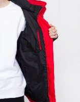 מעיל The North Face Original HIM GTX Down