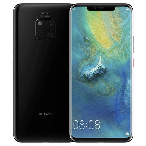 טלפון סלולרי Huawei Mate 20 128GB 4GB RAM וואווי