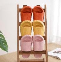 כפכפי קצף קיציים 2021- slippers