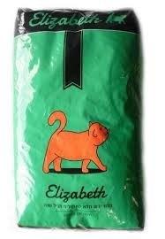 """אליזבת 18 ק""""ג מזון יבש לחתולים"""