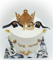 Royalty Chocolate mold | Crown DIY Sugar craft Fondant Chocolate Mold Decorating Tools
