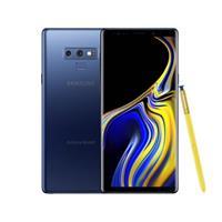 טלפון סלולרי Samsung Galaxy Note 9 SM-N960F 512GB סמסונג