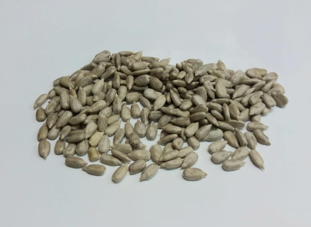 חמניות מקולף טבעי