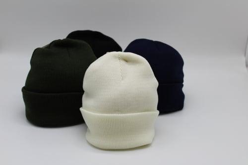 כובע בייסיק