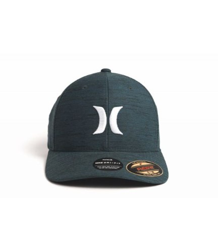 HURLEY Dri-Fit MARWICK ICON HAT