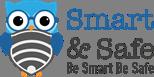 Smart&Safe