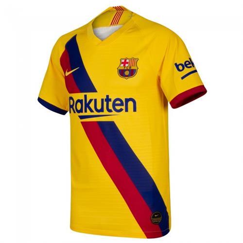 חולצת חוץ ברצלונה  2020