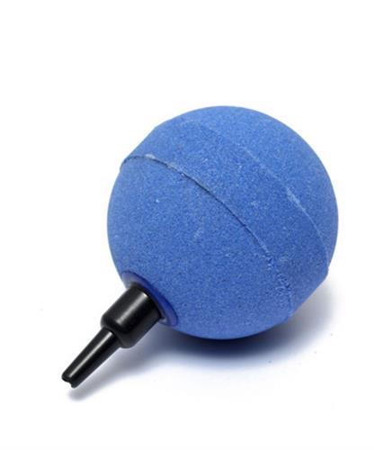 """אבן אוויר כדור 4 ס""""מ"""