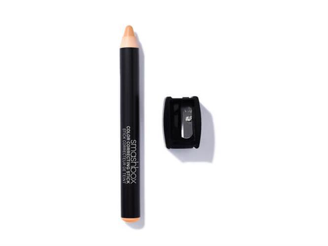 סמאשבוקס - עיפרון קרמי מתקן גוון Look Less Tired