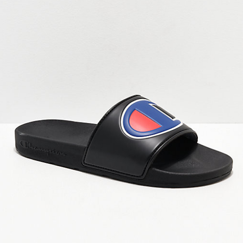 Champion Slippers