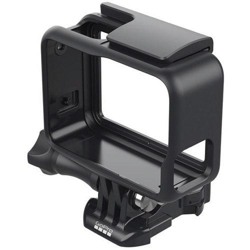 מסגרת פתוחה למצלמת אקסטרים Gopro Hero 7