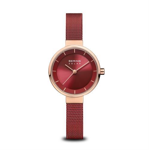 שעון ברינג דגם BERING 14627-363