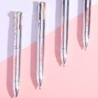 עיפרון קונטור לאיפור ועיצוב גבות מושלמות