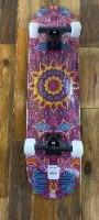 8 Med Surf Skate