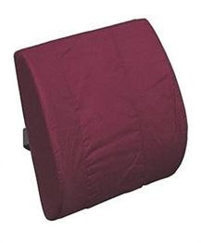 כרית לומברדית- כרית תמיכה לגב