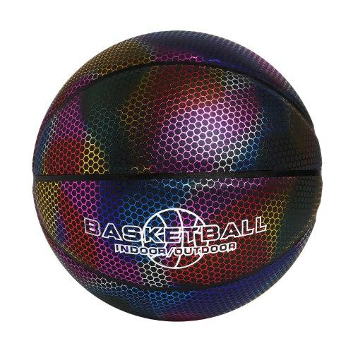 כדורסל מס' 5 רילפקטור