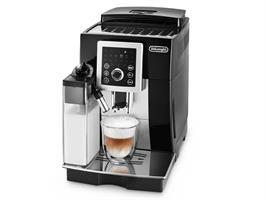 מכונת אספרסו אוטומטית דלונגי DeLonghi OneTouch ECAM 23.260.SB