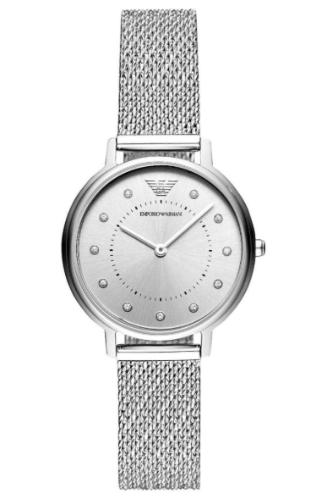 שעון ארמני לנשים דגם AR11128