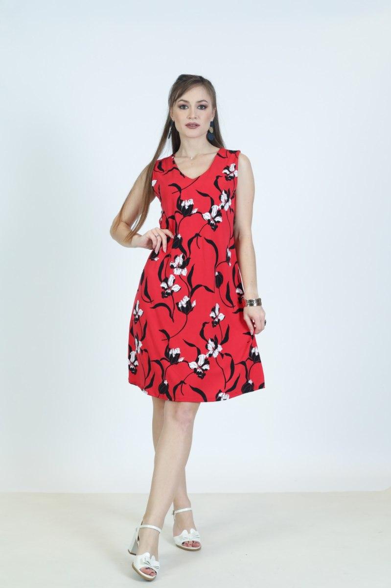 שמלת דפנה