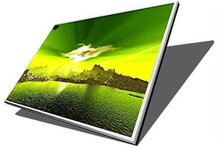 החלפת מסך למחשב נייד CHIMEI 14.1