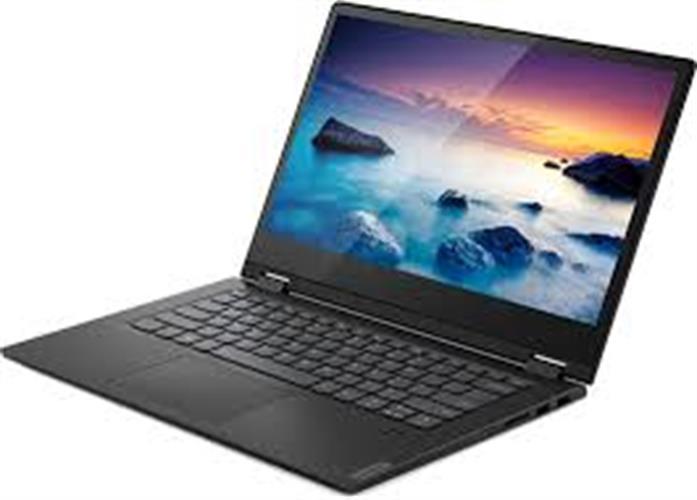 מחשב נייד Lenovo IdeaPad S145-15IIL 81W80098IV לנובו