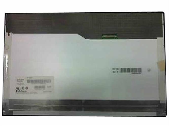 החלפת מסך למחשב נייד Samsung LTN141AT15 LCD 14.1