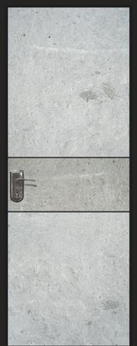 בטון משולש