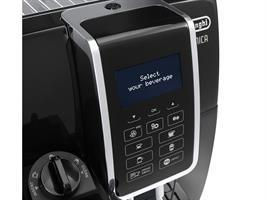 מכונת אספרסו אוטומטית OneTouch DeLonghi ECAM 350.55.B