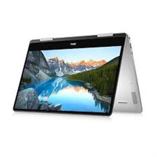 מחשב נייד Dell Inspiron 13 7000 7386