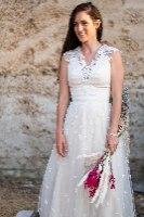 שמלת כלה 108