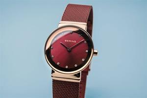 שעון ברינג דגם BERING 10126-363
