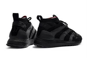 נעלי כדורגל adidas Predator Accelerator Ultra Boost