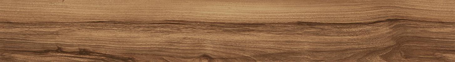 פרקט למינציה שווצרי קרונו סוויס Krono swiss דגם 1245