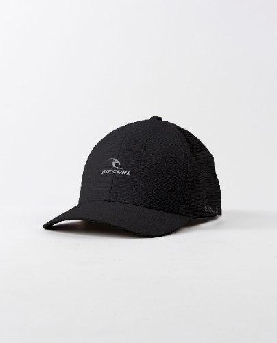 Rip Curl Vapor Flexfit Hat B