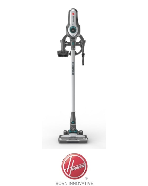 HOOVER שואב אבק אלחוטי דגם RA22AFG011-RHAPSODY