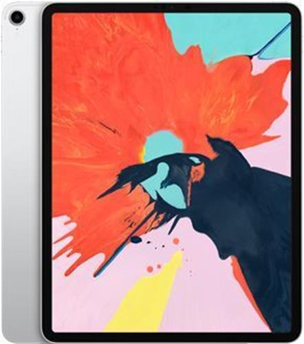 טאבלט Apple iPad Pro 12.9 (2018) 64GB WiFi + Cellular אפל