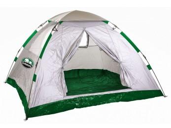 אוהל בן רגע ל-4 אנשים  GN