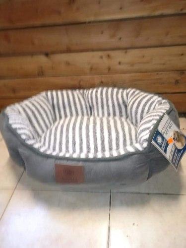 """מיטה לכלב 55 ס""""מ"""