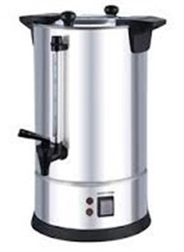 מיחם 10 ליטר 50 כוסות אלקטרו חנן ELECTRO HANAN EL-50